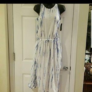 Girl's Polo Ralph Lauren NWT Dress L 10-12